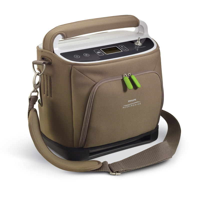 Phillips-respironics-simply-go-portable-oxygen-concentrator