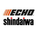 ECHO Shindaiwa