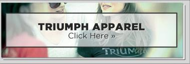 Triumph Apparel