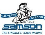 Sampson Ropes
