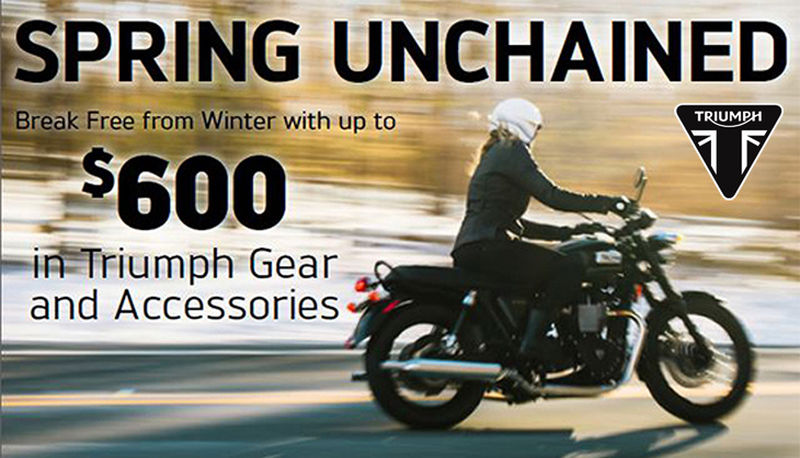 Newsletter_Special_Triumph-Spring-Unchained_March