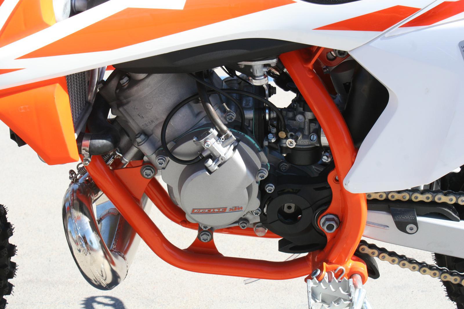 2019 KTM 50 SX MINI for sale in Scottsdale, AZ   GO AZ
