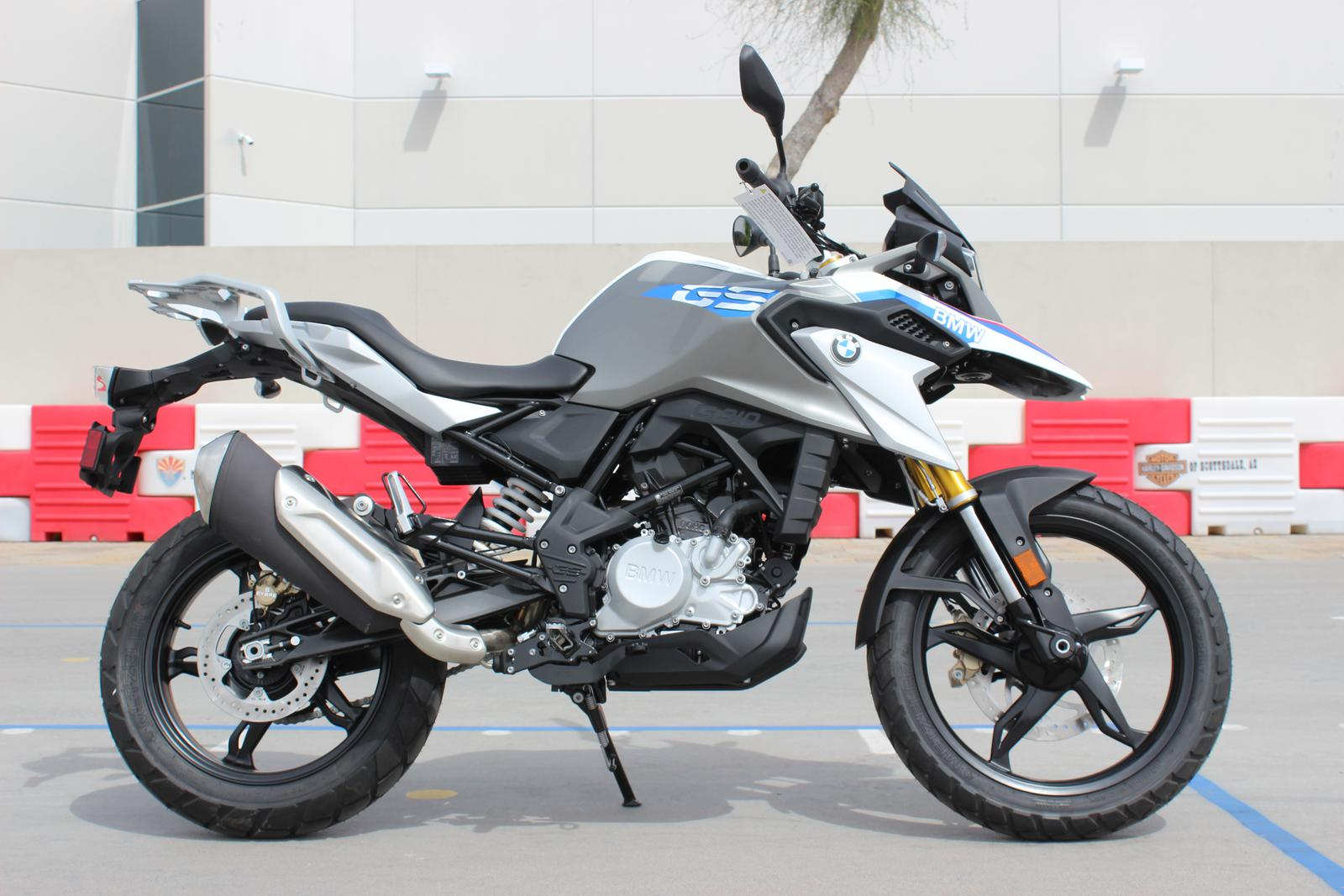 2019 BMW G310 GS DEMO for sale in Scottsdale, AZ | GO AZ