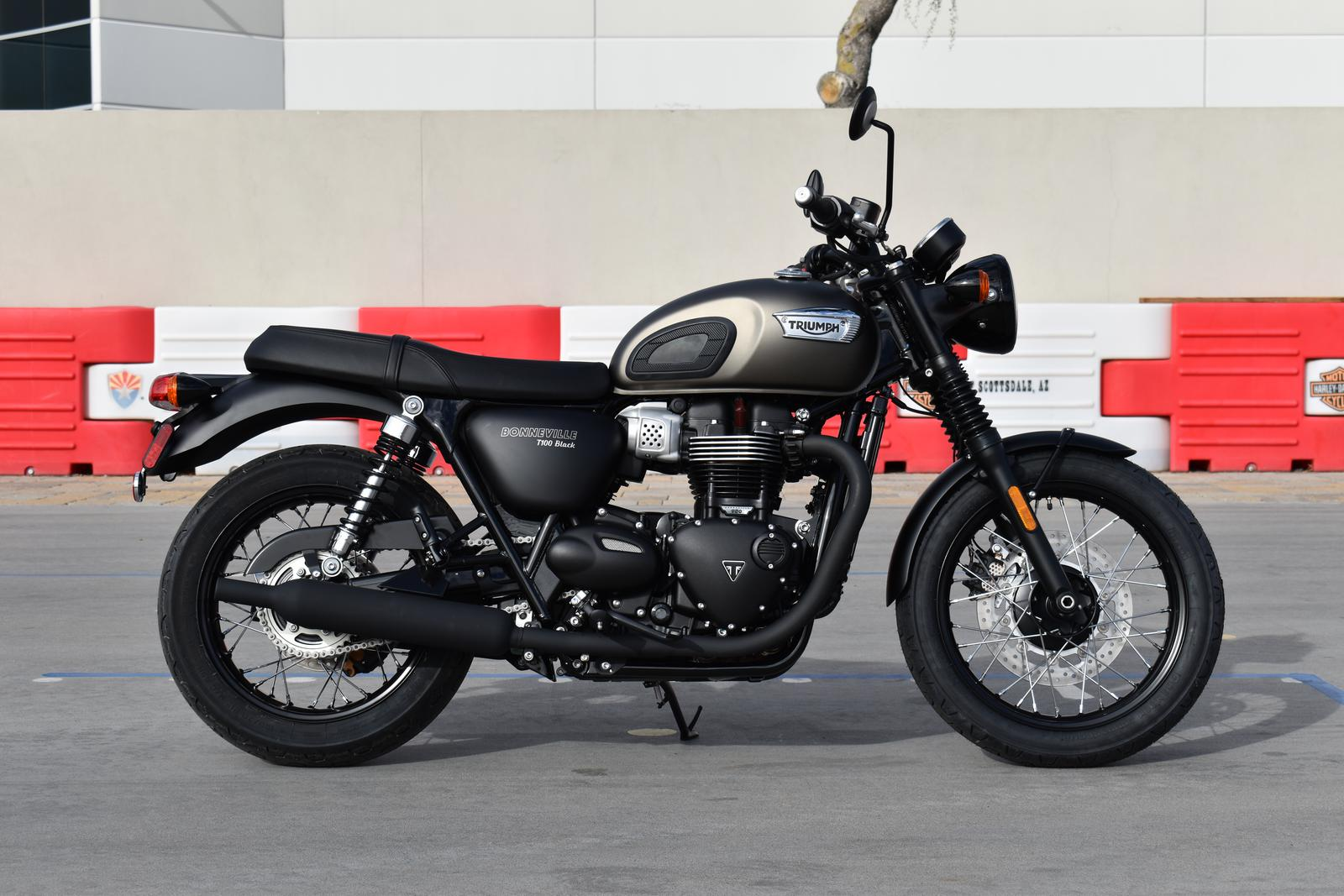 Triumph Bonneville T100 For Sale Near Me Off 55 Www Abrafiltros Org Br