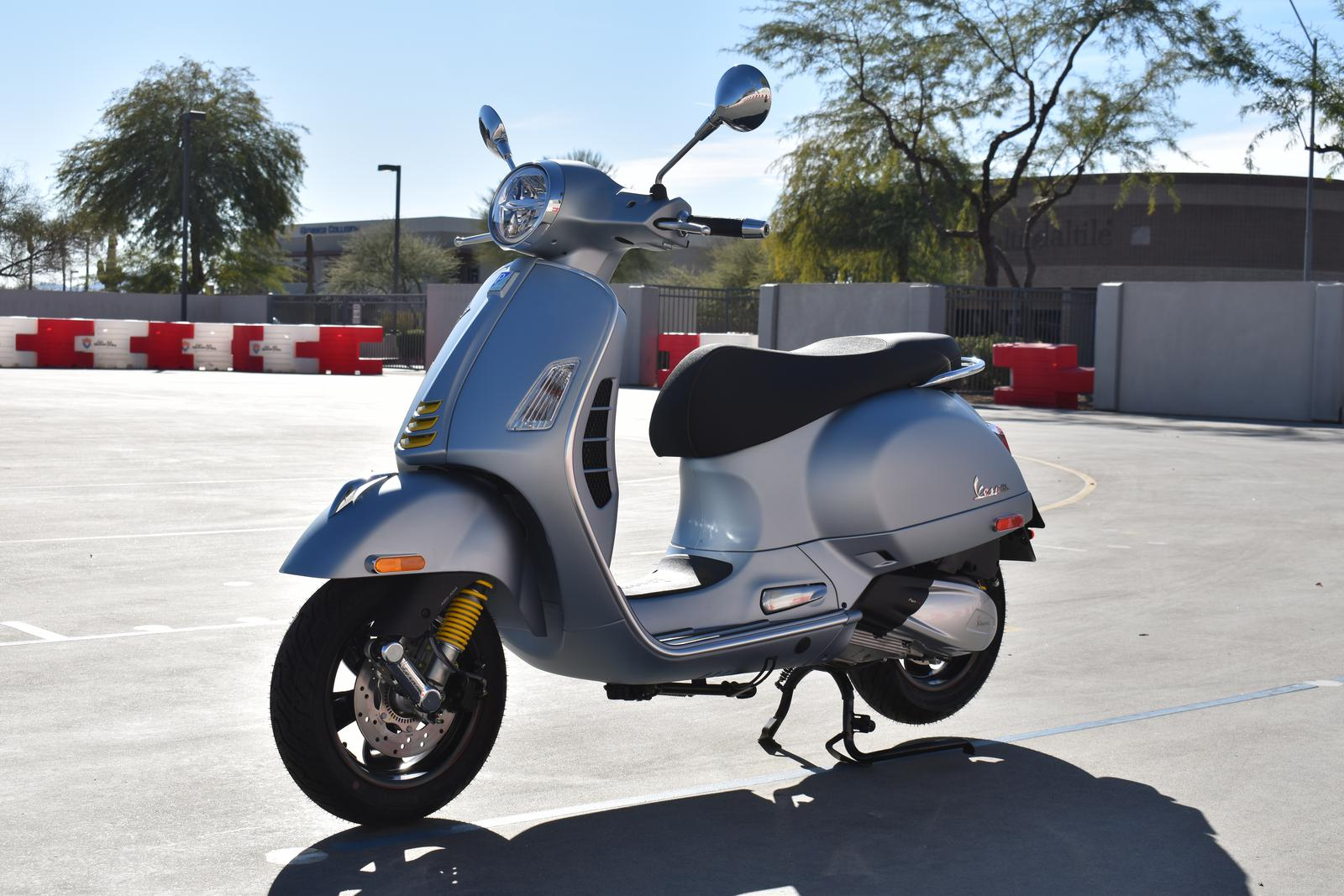 2021 Vespa Gts Supertech 300 Hpe For Sale In Scottsdale Az Go Az Motorcycles In Scottsdale Scottsdale Az 480 609 1800