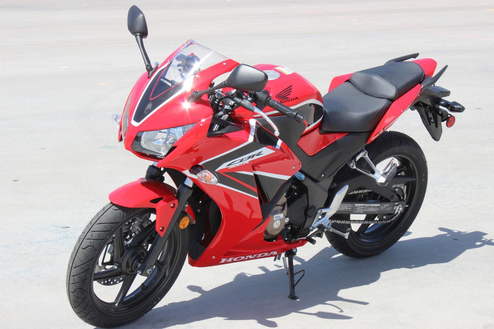 2017 Honda Cbr300r For In Scottsdale Az Go Motorcycles 480 609 1800
