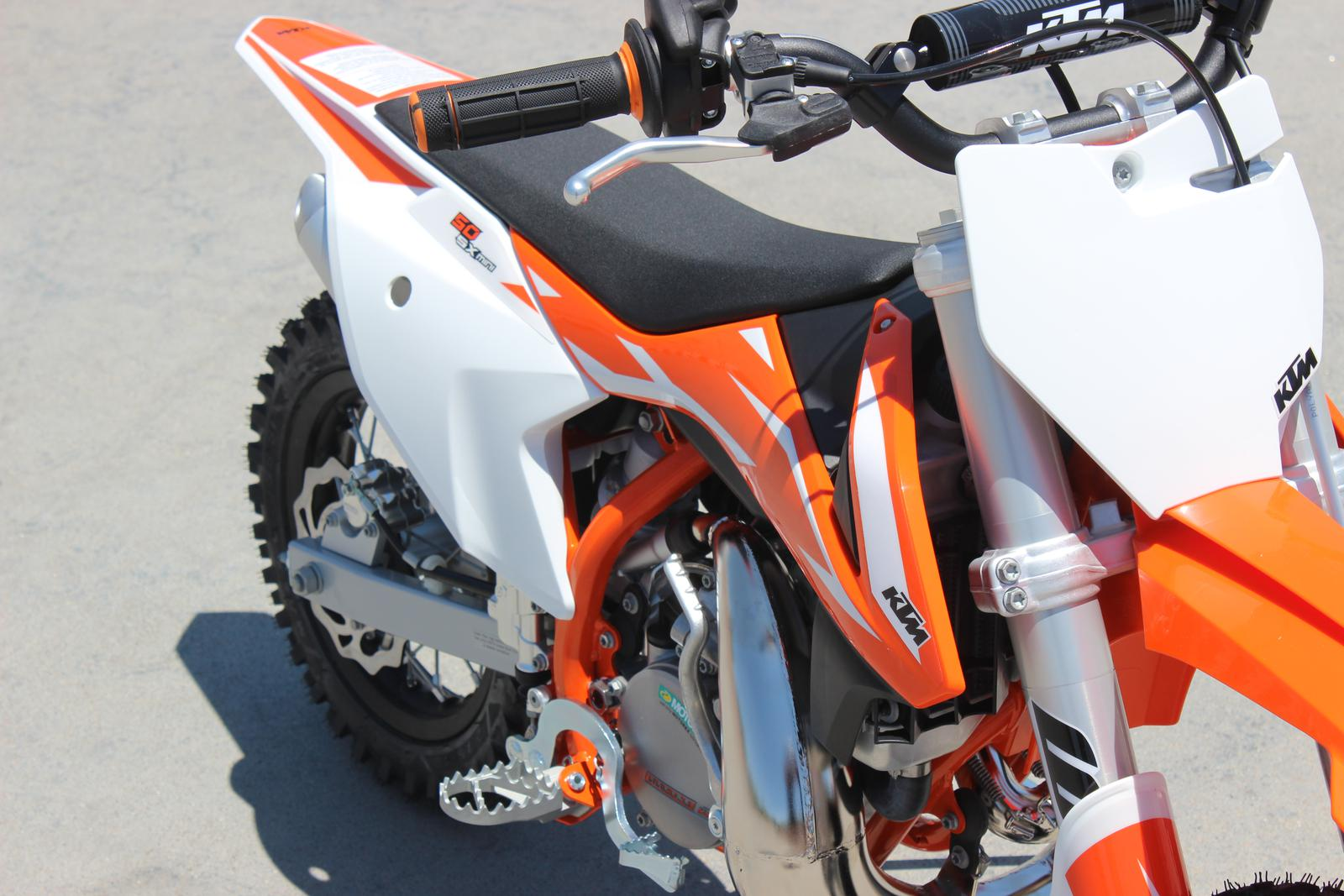 2018 ktm 50 mini. Modren Ktm 1  15 In 2018 Ktm 50 Mini