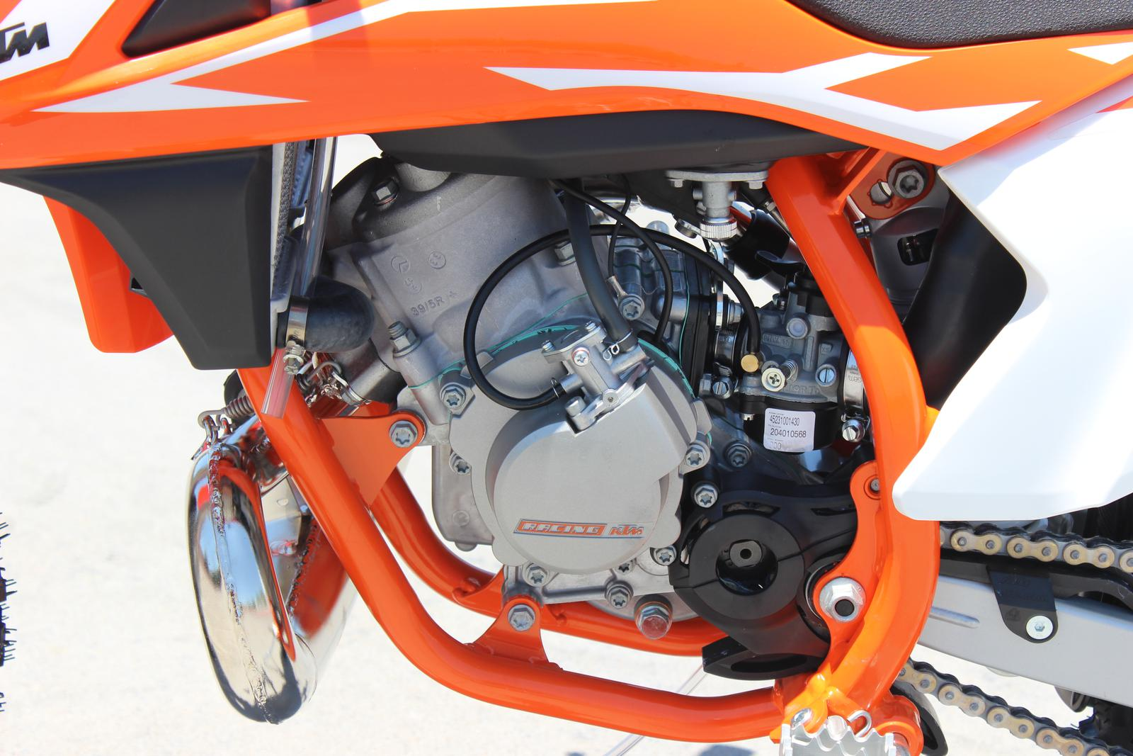 2018 ktm mini. delighful ktm 1  15 inside 2018 ktm mini