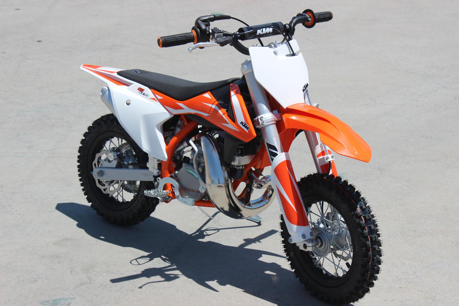 2018 ktm 50 sx price. interesting price 1  15 for 2018 ktm 50 sx price