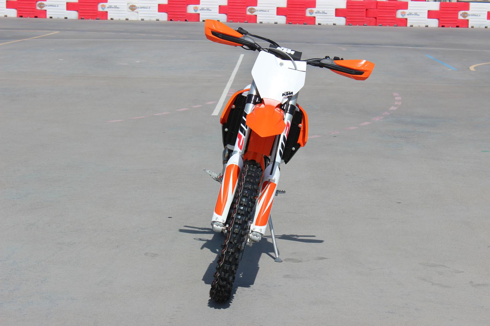 2018 ktm 250 xcf. perfect xcf 1  15 to 2018 ktm 250 xcf