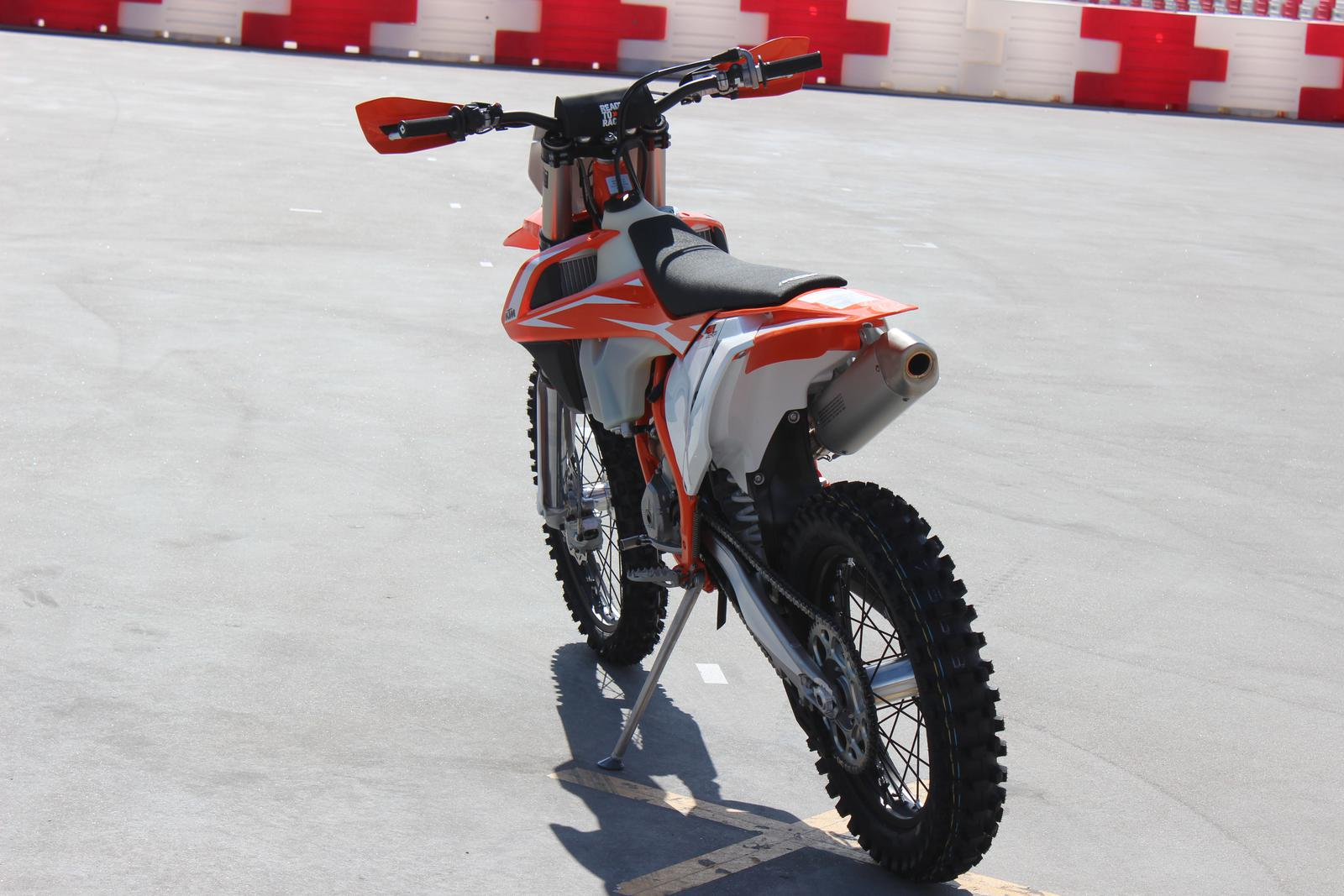 2018 ktm msrp. simple msrp 1  18 throughout 2018 ktm msrp