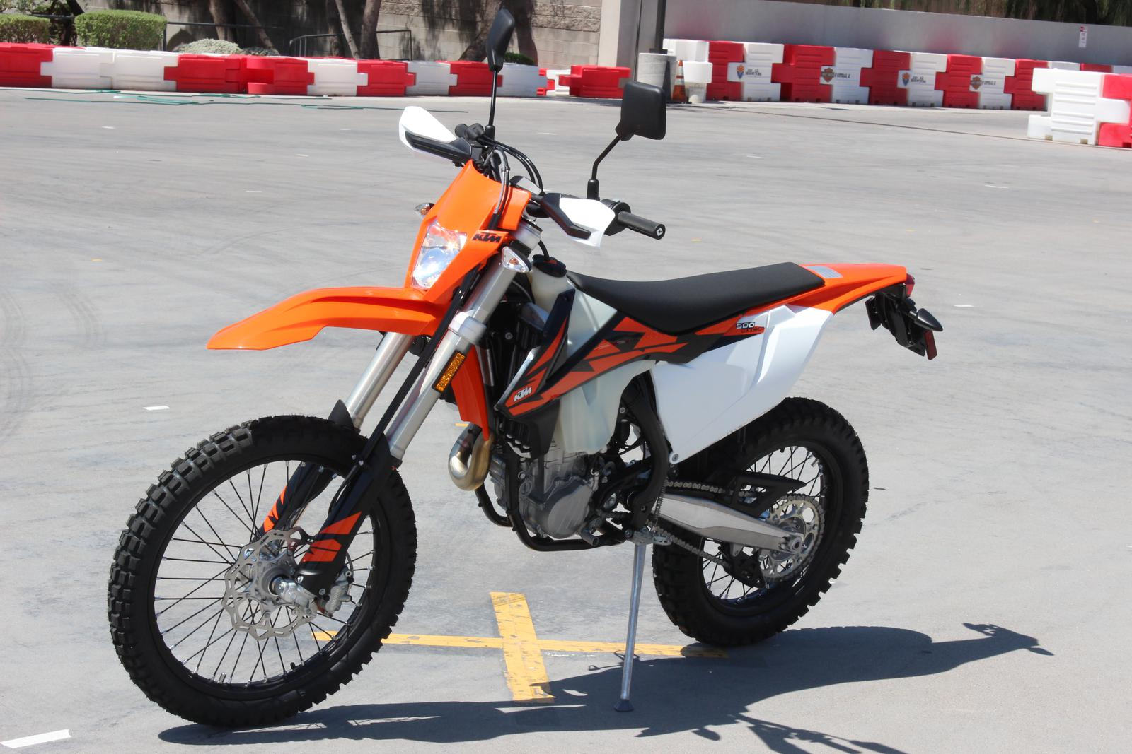 2018 ktm exc f 500. wonderful exc 2018 ktm 500 excf 5 for ktm exc f m