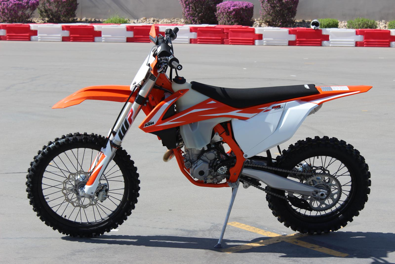 2018 ktm 350.  350 1  18 throughout 2018 ktm 350