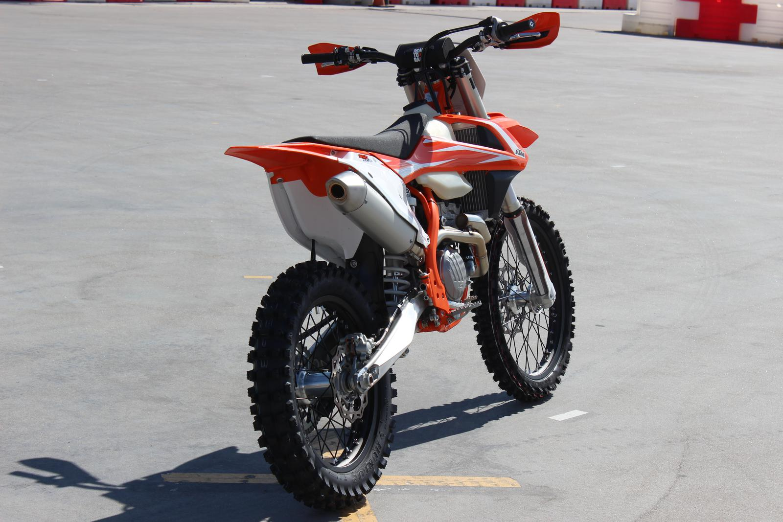 2018 ktm xcf 450.  2018 1  18 throughout 2018 ktm xcf 450