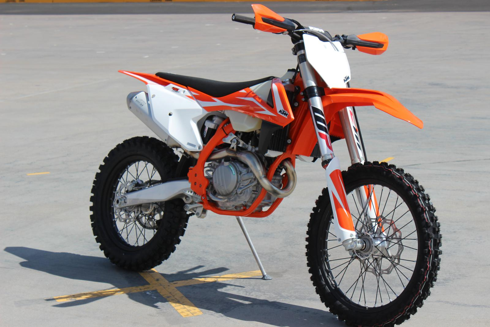 2018 ktm 450 xcf. interesting xcf 1  16 and 2018 ktm 450 xcf 8