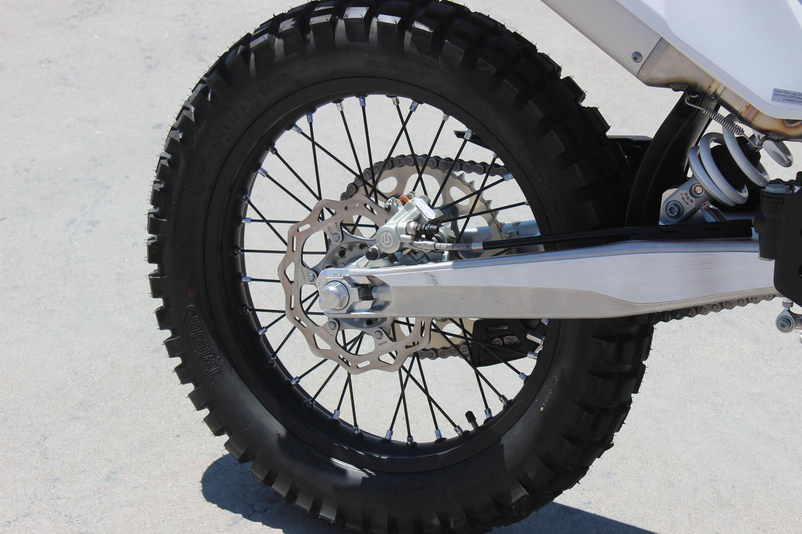 2018 ktm hard parts. Unique Parts 2018 KTM 250 EXCF 14 For Ktm Hard Parts