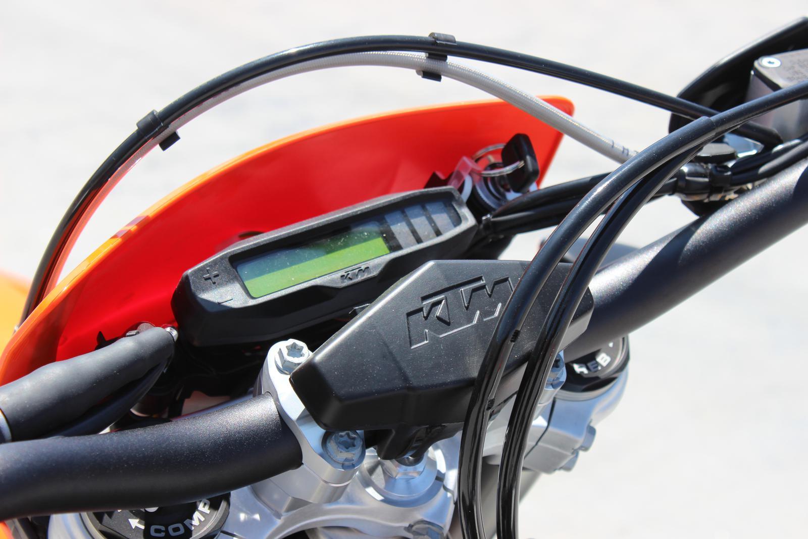 2018 ktm oem parts. interesting 2018 2018 ktm 500 excf 7 with ktm oem parts go az motorcycles