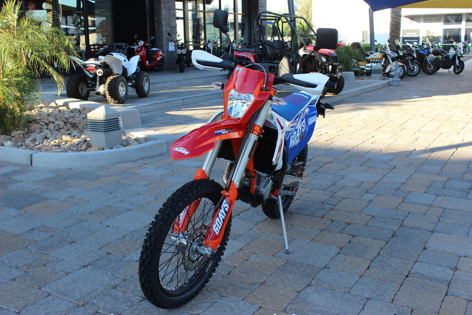 2018 ktm 450 six days.  2018 2018 ktm 450 excf six days 17 for ktm six days