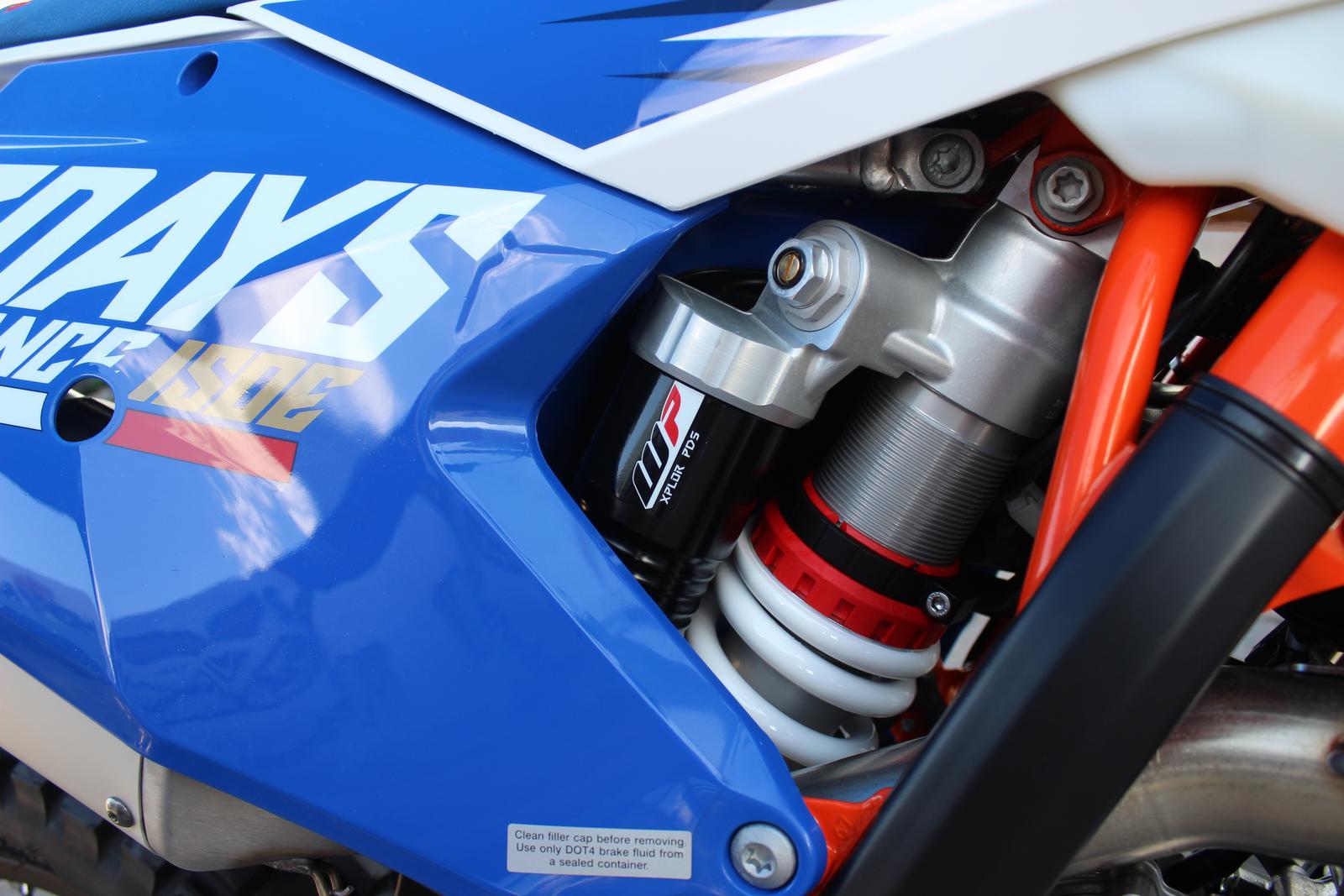 2018 ktm canada.  Canada 2018 KTM 450 EXCF Six Days 17 With Ktm Canada 2