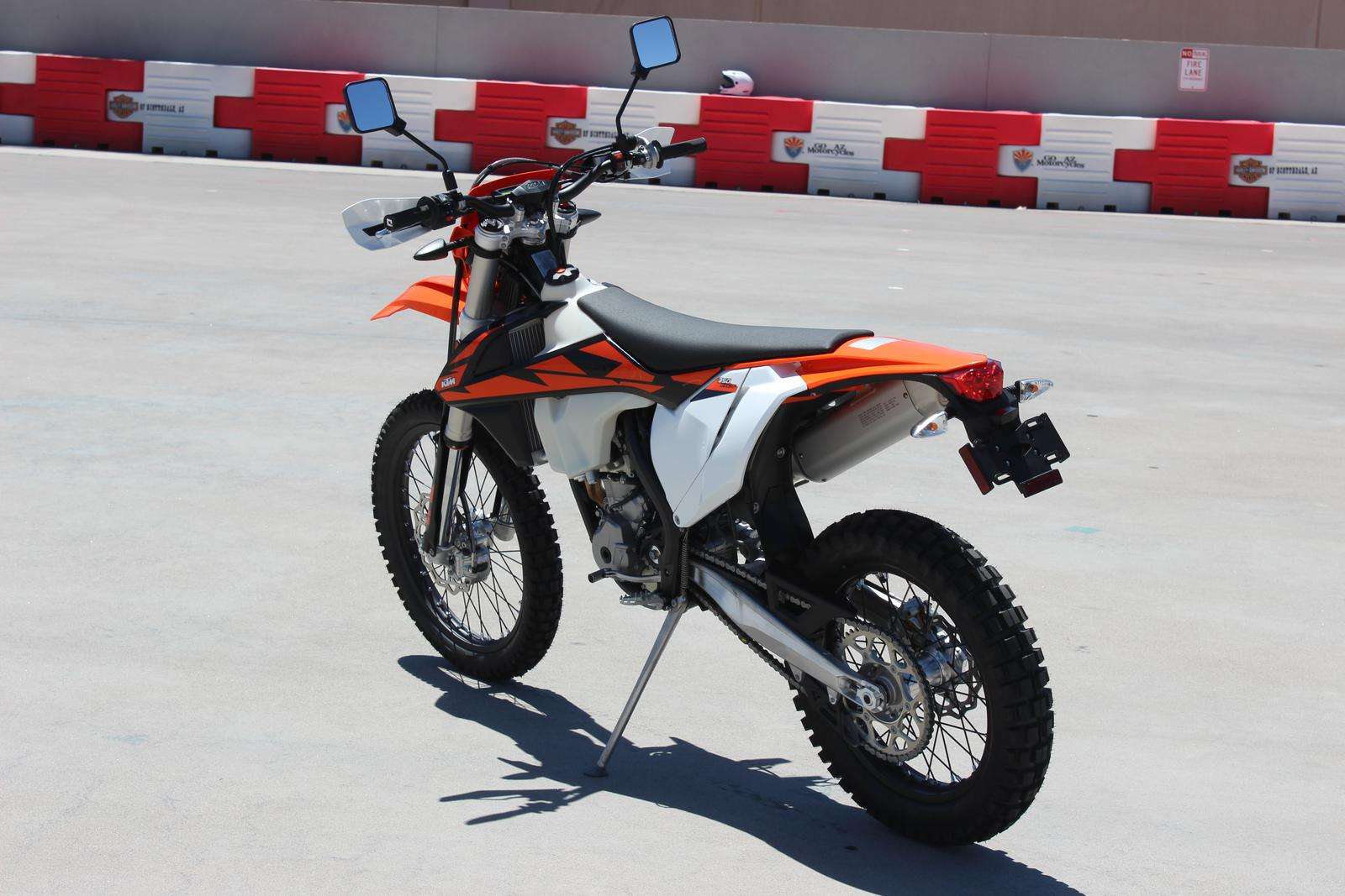 Ktm  Exc F For Sale Ktm  Exc F Horsepower