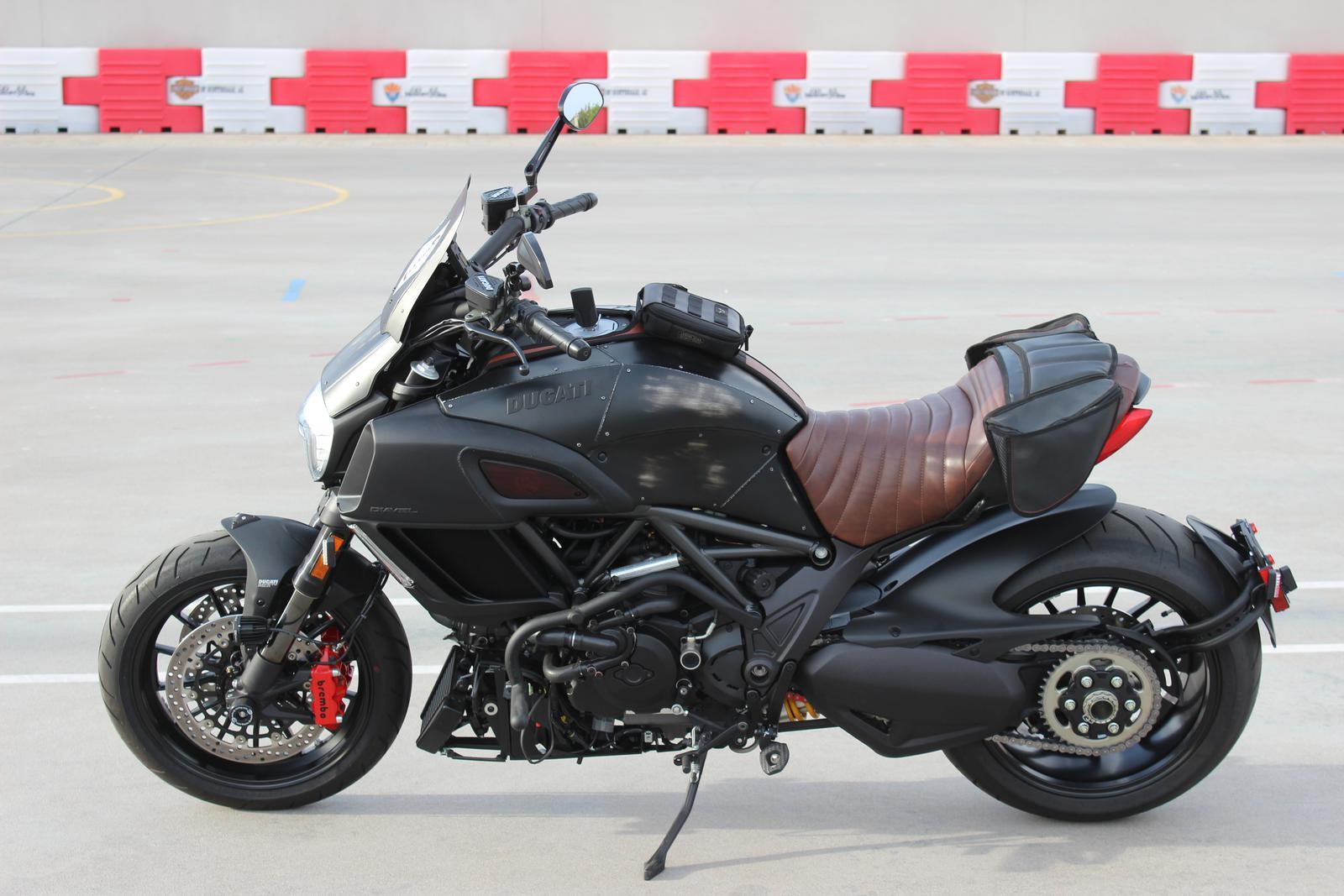 2017 Ducati Diavel sel for sale in Scottsdale, AZ   GO AZ ...