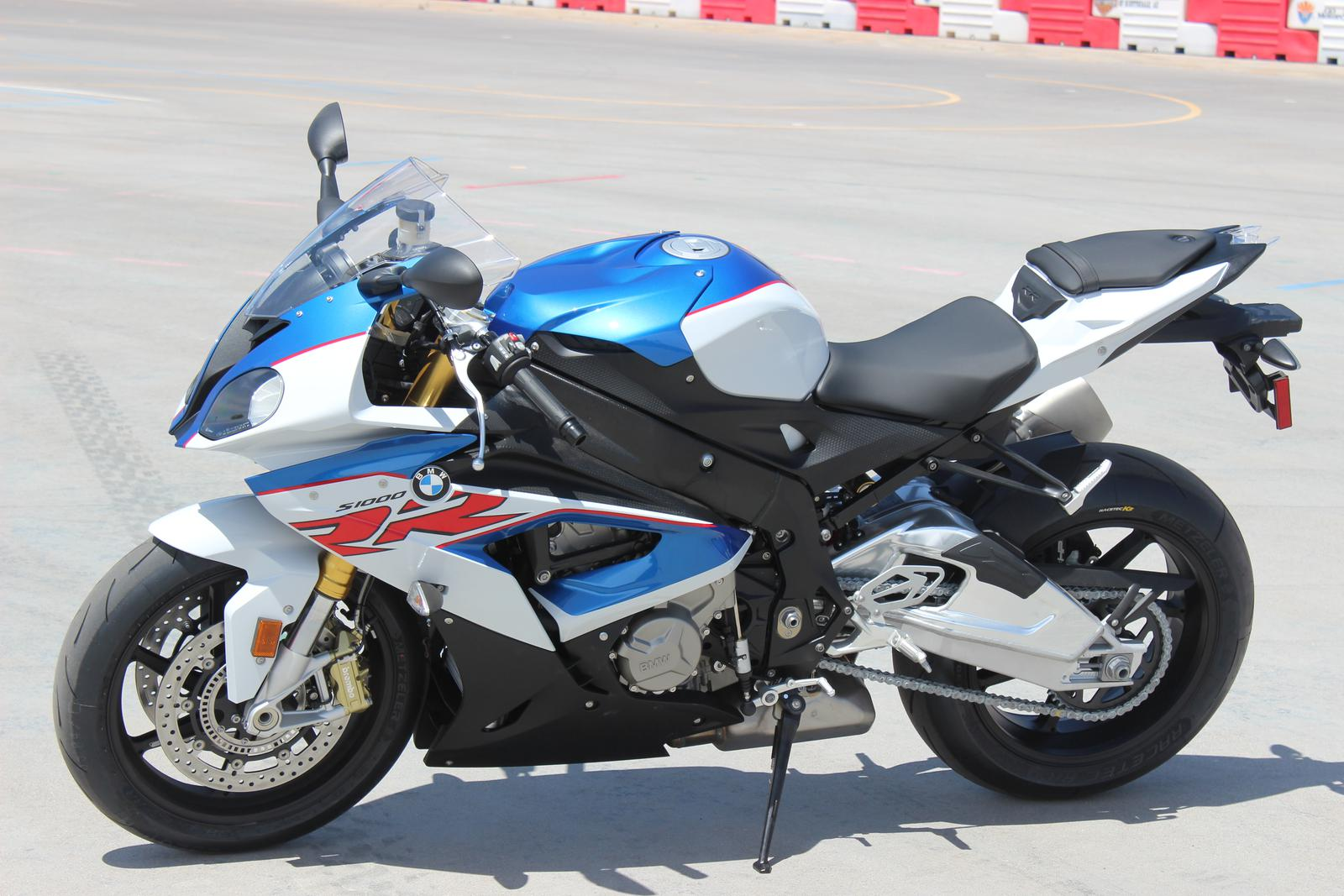 design bike safety bmw official on product motorcycle fairing motogp