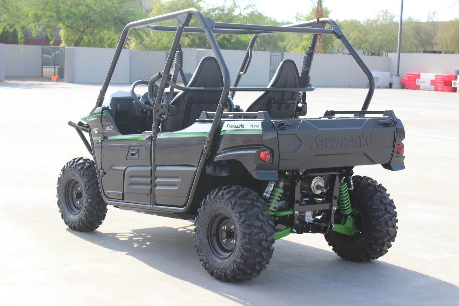 2019 Kawasaki Teryx For Sale In Scottsdale Az Go Az