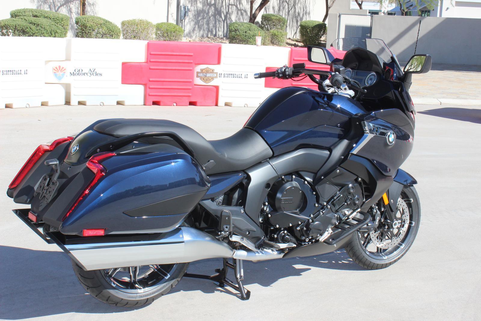 2019 bmw k1600b for sale in scottsdale az go az motorcycles in rh goaz com