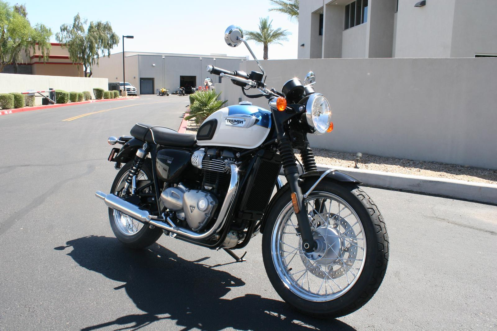 Excellent 2019 Triumph Bonneville T100 Spiritservingveterans Wood Chair Design Ideas Spiritservingveteransorg