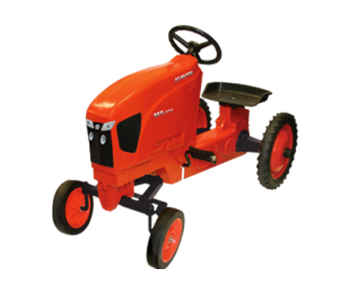 Request M5-111 Pedal Tractor