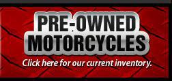 Click here for our current inventory.