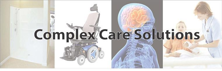 Complex Care Solutions