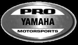 pro yamaha 2.png