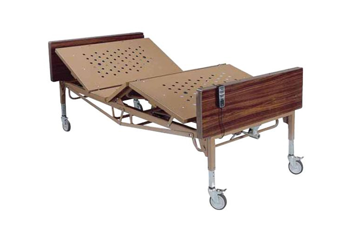 Support Equipment and Bedding Products