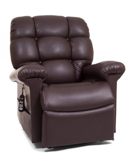 golden technologies lift chairs for sale rent in metro atlanta