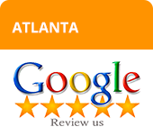 Atlanta Google Review Us