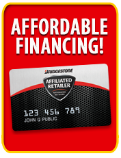 AFFORDABLE FINANCING WIDGET 1