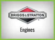 briggs_n_stratton_engines