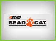 echo_bear_cat