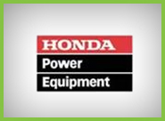 honda_power_equipment