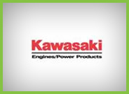 kawasaki_engine_power_products