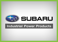 subaru_industrial_power_products