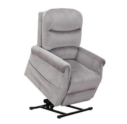 Lift Chair Rentals