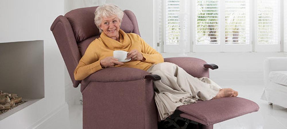 lift chair rentals at medi source home medical inc marietta ga 770