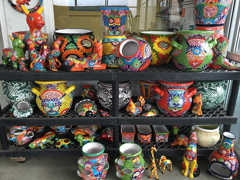 hudsons_mexican_pottery