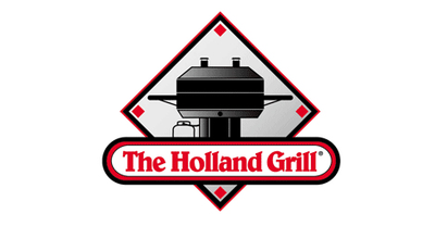 The Holland Grill