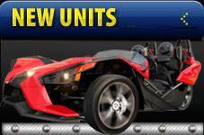 New Units