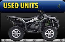 Used Units