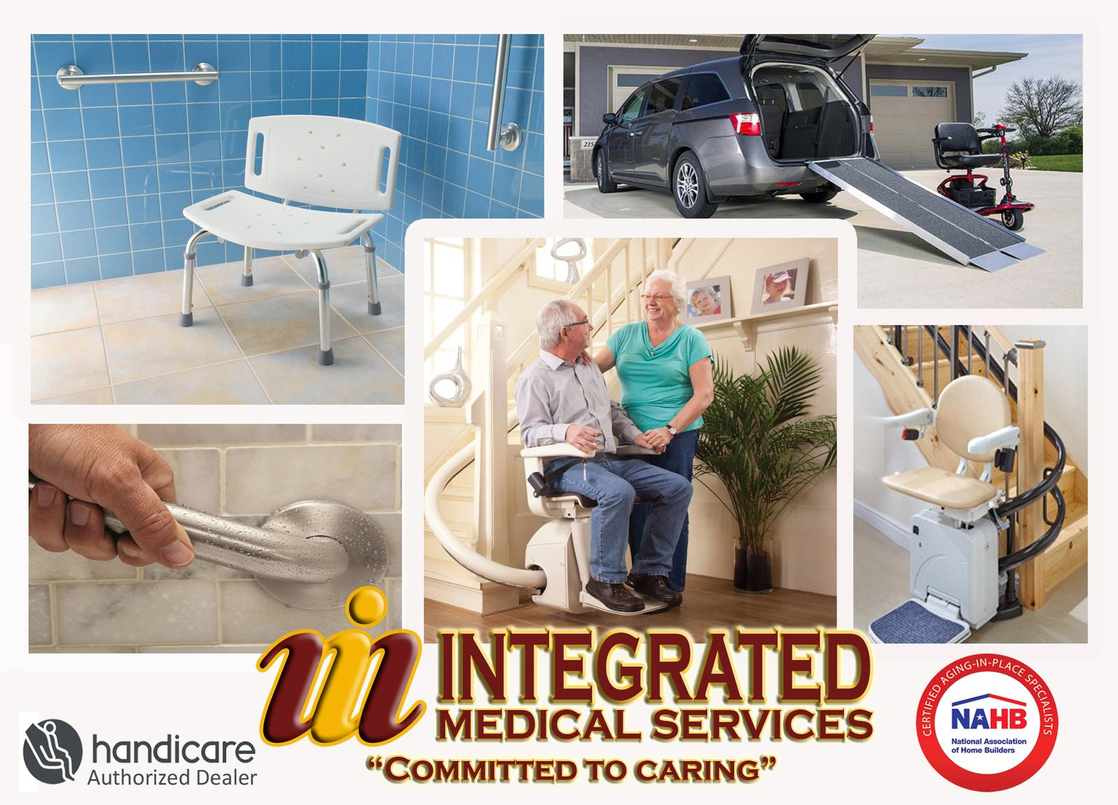 Integrated_Medical_Services