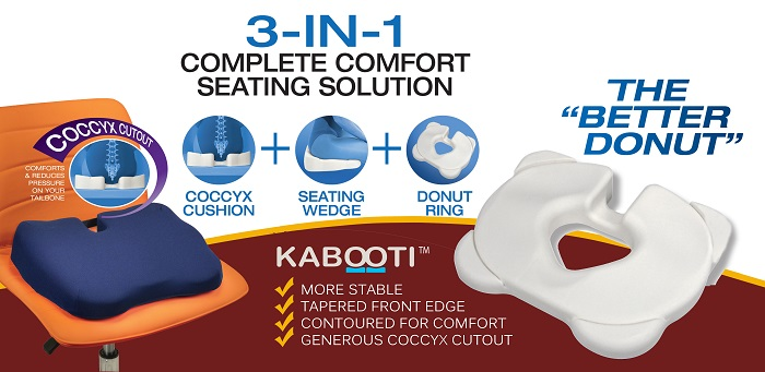 Kabooti-cushion-700